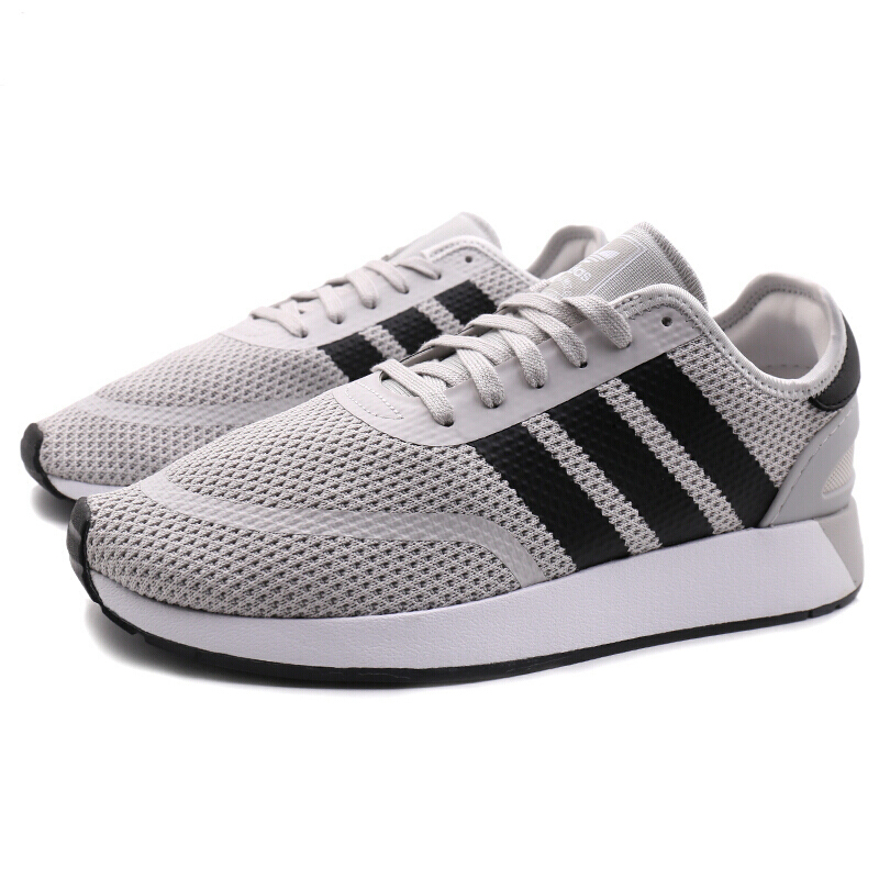 a9573fd7738 US $114.63 21% OFF|Aliexpress.com : Buy Original New Arrival 2018 Adidas  Originals N 5923 Men's Skateboarding Shoes Sneakers from Reliable ...