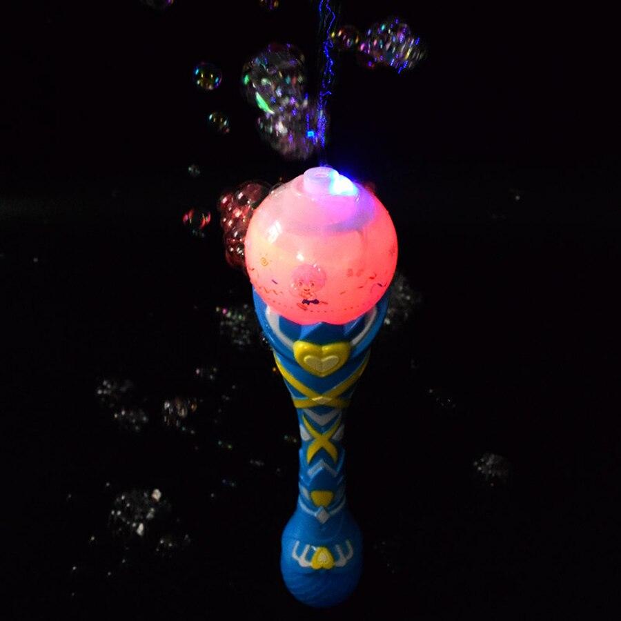 Magic Wand Bubble(5)