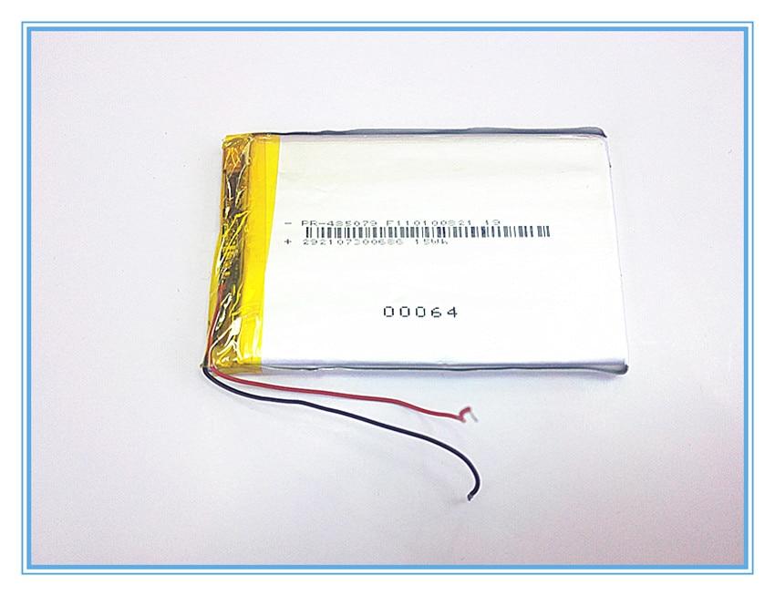 Fresa para ranurar hm s 8 d 18x12 CMT Orange Tools 901.180.11