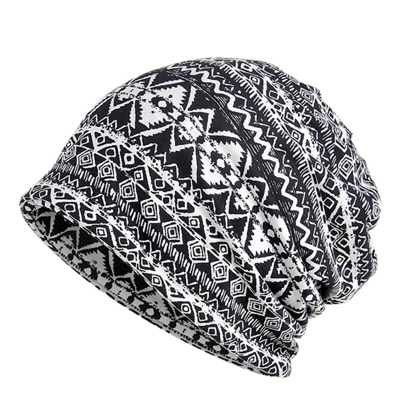 Adjustable Breathable Beanie Soft Casual Hat Men Skullcap Skullies Hats For Ladies New Unisex Scarf Fashion W3 Beanies Cap Women