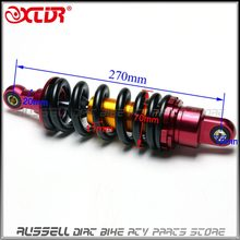 Popular 270mm Shock-Buy Cheap 270mm Shock lots from China