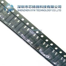 NOVA Originais 100pcs MB10F MB10 SOP4 1A 1000V SMD