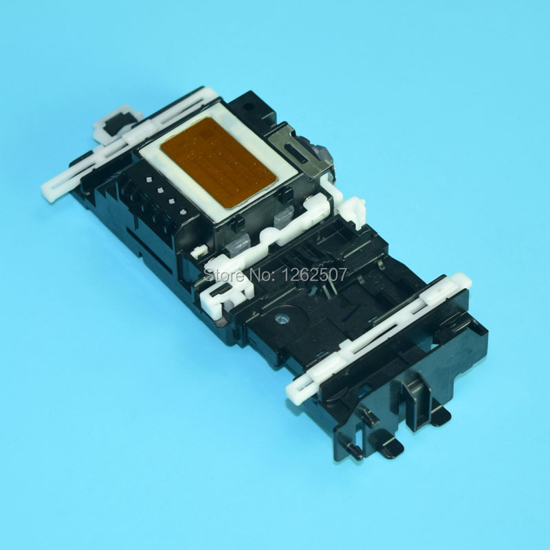 Original printhead 990 A4 For brother printer MFC-795 J125 J410 J220 J315 DCP-195 For Brother print head /printer head 990A4 нож кухонный rondell 467 rd glanz white