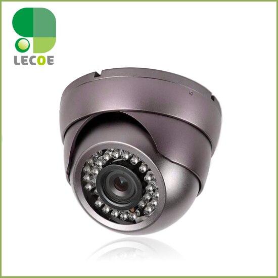 ФОТО CCTV AHD 1.3MP 960P HD Analog High Definition Outdoor CCTV Security Camera NightVision 36 LEDs