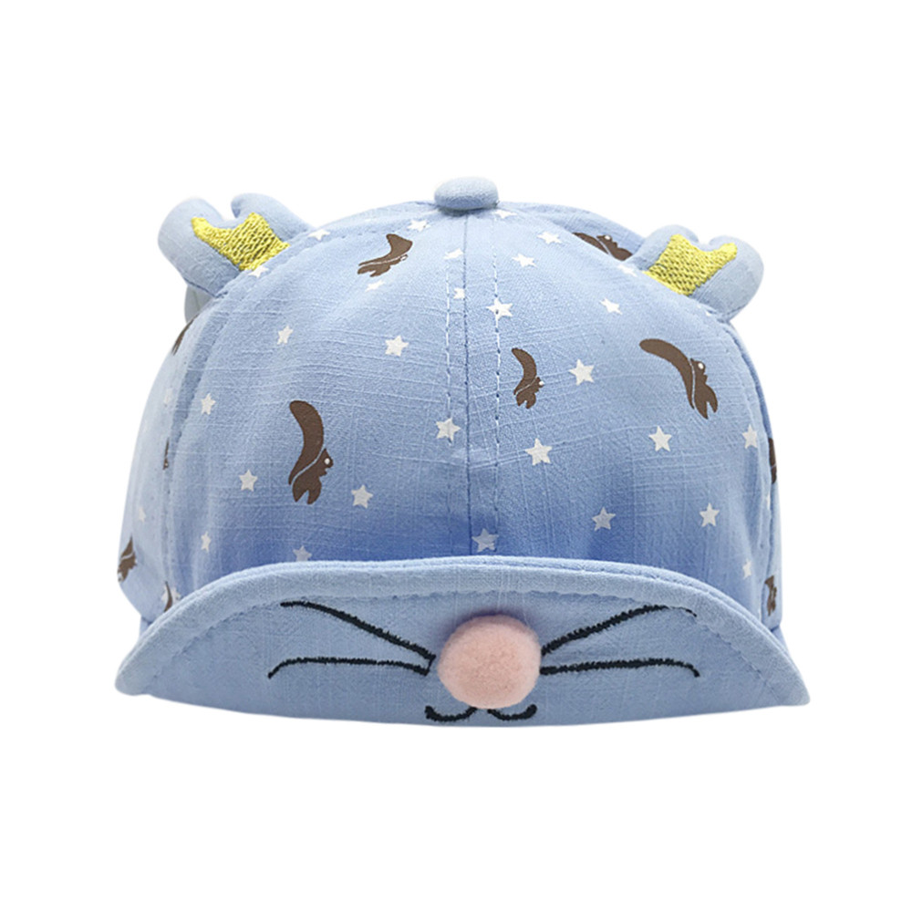 3bb1f52067e Buy squirrel hat and get free shipping on AliExpress.com