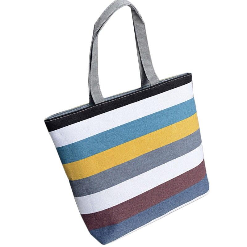 bolsa para mulheres bolsa de Exterior : Nenhum