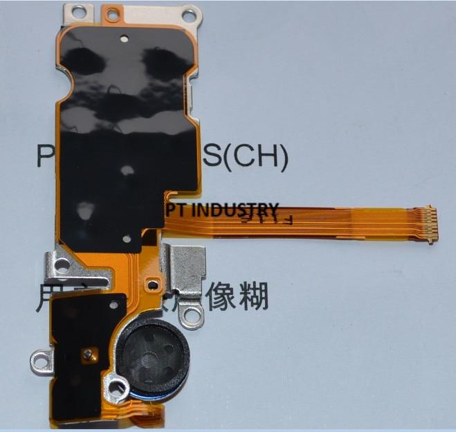Menu button board For Canon M50 Kiss M