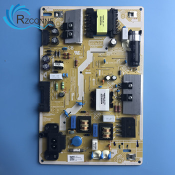 Power Board Card Supply L49E5_NDY BN44-00957A  For Samsung LCD TV