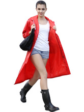 Rain Jacket Women Windbreaker  Coat for Capes and Ponchos Yellow Big Coats Kaban Erkek Rainsuit XX22