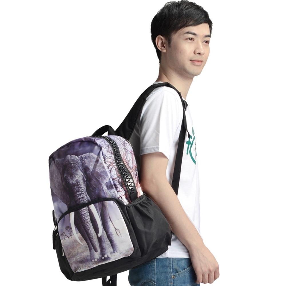 Рюкзак модели