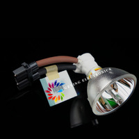 FREE SHIPMENT Original Projector Bare Bulb SHP105 180W for Op toma NOBO DS302/DS303/DX602/DX609/EP706/ EP706S/ EP709