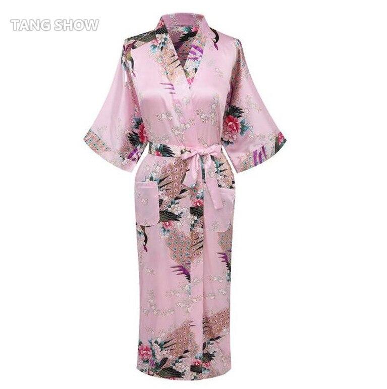 Kimono Wedding Gown: Online Buy Wholesale Kimono Wedding Dress From China