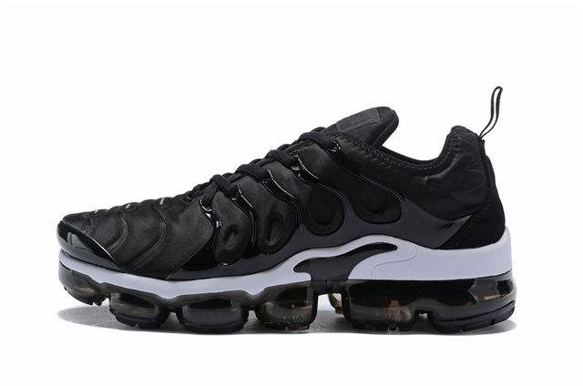 super popular dbab4 67937 US $50.0 |kerferle 2018 Original Vapormax Mens Running Shoes TN Plus  Designer sneaker Athletes Trainers luxury Outdoor brand Sports Shoes-in  Running ...