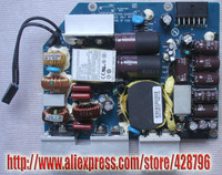 240W or 250W Power Supply for Imac 24 A1225 PA 3241 02A ADP 250AF ADP 240AF 661 4995 614 0416 614 0432,MB418;MB419;MB420