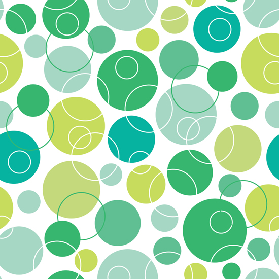 Online get cheap green pattern background for Cheap green wallpaper