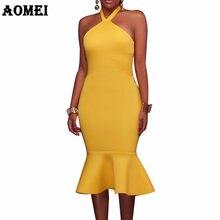 5745b131de High Quality Formal Dress Dinner Promotion-Shop for High Quality ...