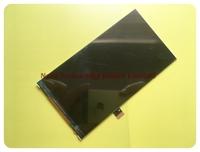 Wyieno 5Pcs/Lot LCD For Acer Liquid Z500 LCD Display Screen Replacement Parts