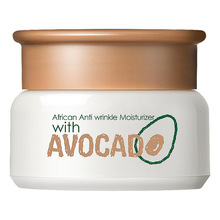 Крем для лица против морщин, эссенция авокада, гиалуроновая кислота, анти-сухой коллаген, витамин, дневной крем, аргирелин, увлажняющий крем, уход за кожей MQ