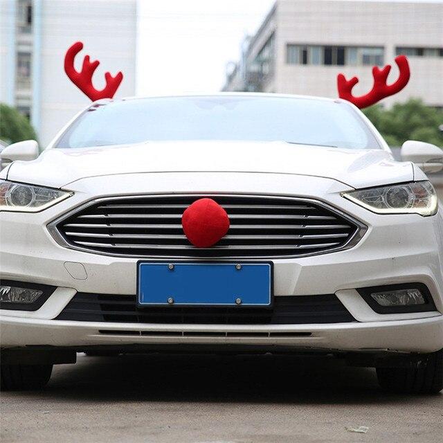 Feliz Navidad Car Www Imagenesmy Com