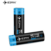 EFAN 21700 Battery 40A 3750mAh for Geekvape Blade mod Aspire Puxos Vaporesso Armour Pro Eleaf IStick Pico Squeeze 2 Vape Mod E13 original eleaf istick pico 21700 tc box mod 100w electronic cigarette vape mod large display 18650 21700 battery fit ello tank page 3