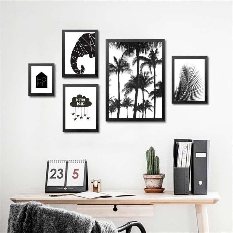 Posters Woonkamer. Amazing Voorjaar Posters With Posters Woonkamer ...
