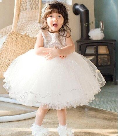 Kids Girls Summer Dress lace baby girl child Korean princess dress in summer girl child empowerment in zimbabwe