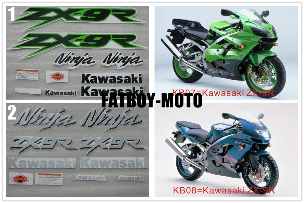 Graphics For Zxr Graphics Wwwgraphicsbuzzcom - Stickers for motorcycles kawasaki