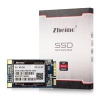 Zheino new q1 60gb ssd mini pcie msata 60gb solid state drive mlc flash storage devices.jpg 200x200