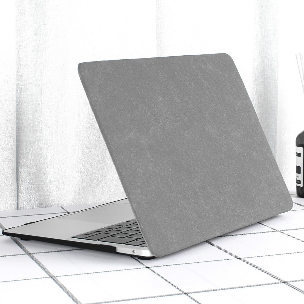 Leather Batianda Case for MacBook 61