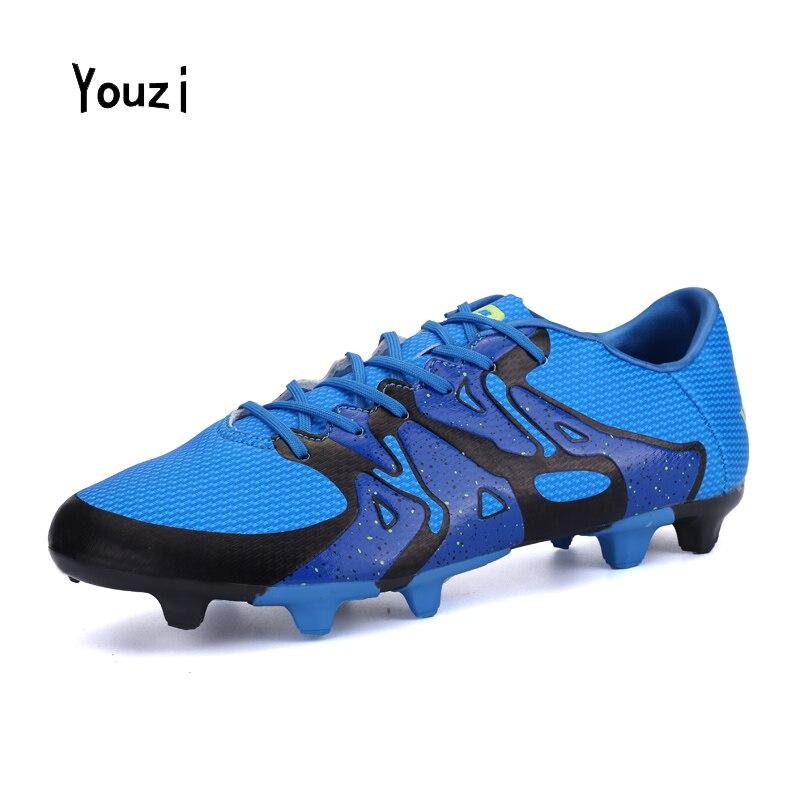 Online Get Cheap Soccer Cleats Wholesale -Aliexpress.com | Alibaba ...