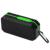 Altavoz speaker hifi portátil à prova d' água ao ar livre e subwoofer tf jogo poeira/à prova de choque sem fio bluetooth alto-falantes para o telefone pc