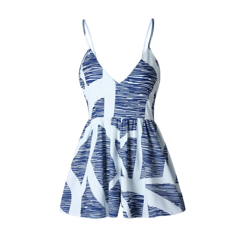 HTB1i6VeQFXXXXXIXFXXq6xXFXXXl - FREE SHIPPING Casual Playsuit Deep Cut V Neck Sexy Bodysuit  Summer Style JKP365