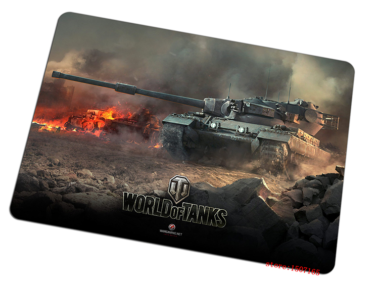 world of tanks mouse pad Battlefield large pad to mouse computer mousepad wot Halloween Gift gaming mouse mats to mouse gamer