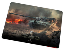 World of tanks mouse pad Battlefield large pad