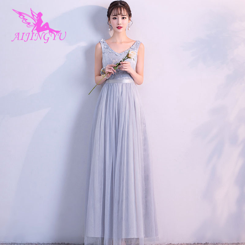 2018 sexy prom   dresses   2018 women's gown wedding party   bridesmaid     dress   BN800