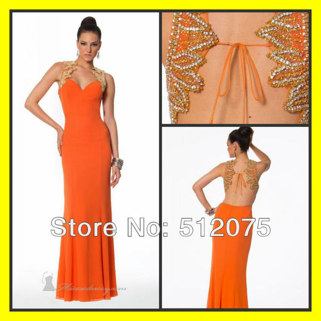 Le Chateau Prom Dresses Rent Dress Cheap Under Dollars To Shops In ...