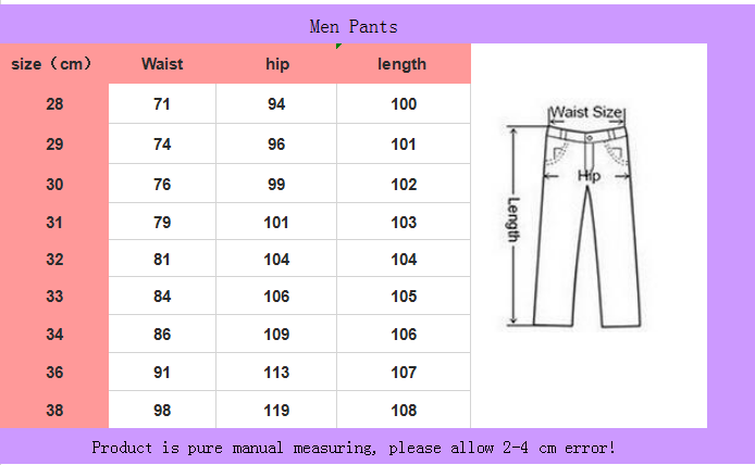 Business Casual Pants 11 Colors New Casual Pencil Pants Men Slim Pant Straight Trousers Solid Leisure Zipper Spring Summer k919 13