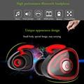 Двойной Мини-Беспроводные Bluetooth 4.1 Наушники HI-FI Наушники Стерео Наушники Ушной Динамик Super Bass Голос Промт Пара