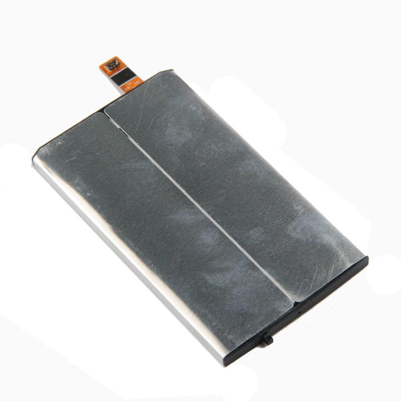 Original Sony LIP1657ERPC Phone Battery For SONY ZX2MINI LIP1657ERPC 2870mAh in Mobile Phone Batteries from Cellphones Telecommunications