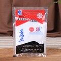 100g de grado alimenticio glucono delta lactona tofu tofu coagulante Glucolactone Gluconolactona ácido Glucónico lactona