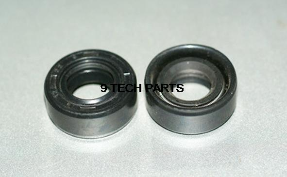 09285-12002 GN250 Oil Seal for Clutch Release Lever / Arm