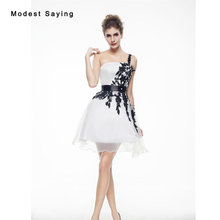 Buy black ivory dress and get free shipping on AliExpress.com cbfdf7b635d4