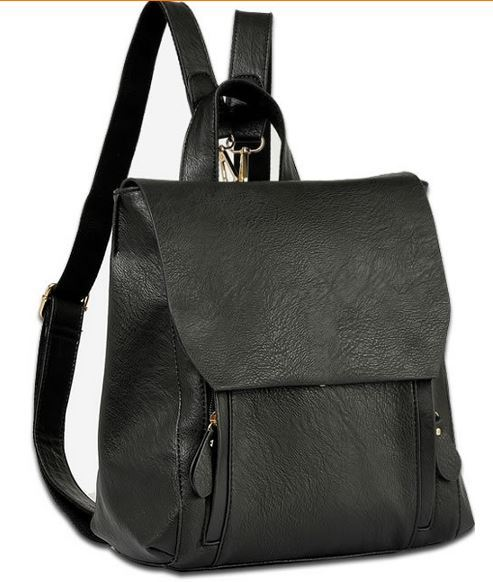 Online Get Cheap Designer School Backpack -Aliexpress.com ...