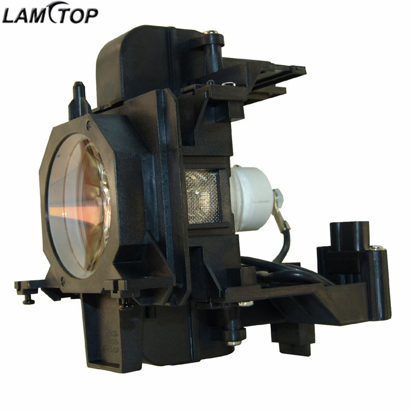 PROJECTOR LAMP WITH HOUSING POA-LMP137/610 347 5158  for PLC-XM1000/PLC-XM100/PLC-XM100L/PLC-WM4500 genuine projector bare bulb 610 347 5158 poa lmp137 for sanyo plc wm4500 plc xm100 plc xm100l plc xm5000 plc xm80l projectors
