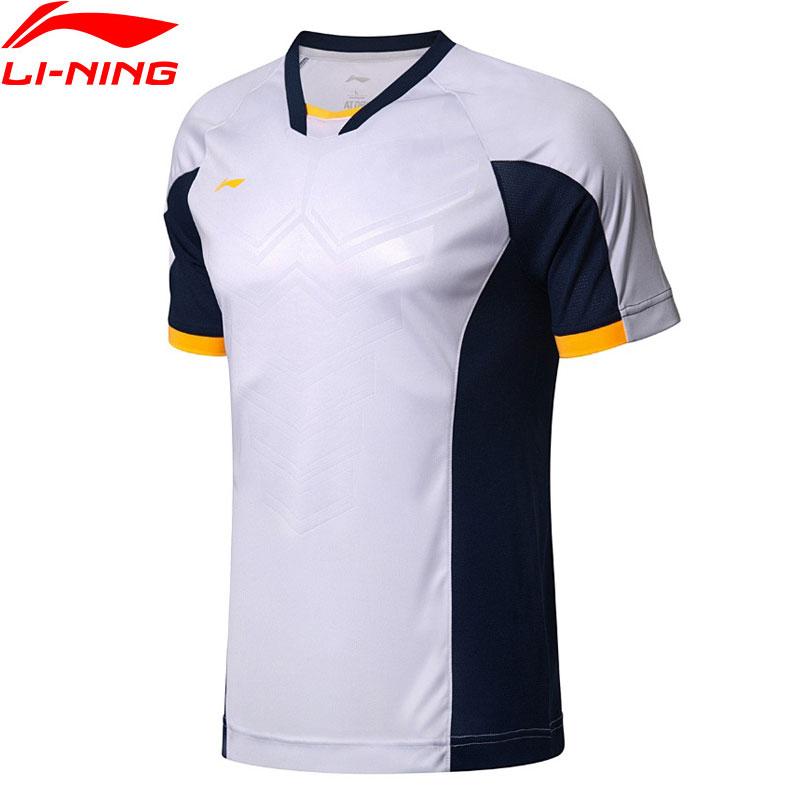 518561bb8 Custom Football Jerseys Online British Soccer Jerseys Full Sublimation  Print Personalized Blank Football Shirts