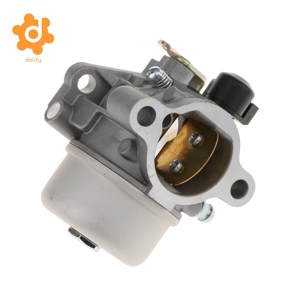 US $26 53 21% OFF|Carburetor For Kohler CV12 5 CV13S CV13T CV14 CV14S CV15S  Engine New-in Carburetors from Automobiles & Motorcycles on Aliexpress com