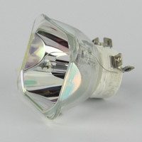 AJ-LBD4/3400338501 lâmpada do projetor lâmpada original para LG BD430/BD450/BD460/BD470