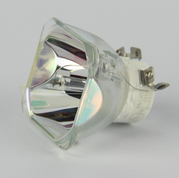 AJ-LBD4 / 3400338501 original projector lamp bulb for LG BD430 / BD450 / BD460 / BD470