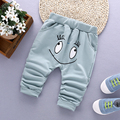 2015 NEW Arrival Baby infant cotton PP Pants boys grils Spring & Autumn Kids leggings Baby's Clothes& Trousers