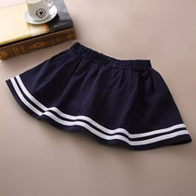 a386fb0d0d63f Culottes Short Promotion-Shop for Promotional Culottes Short on ...